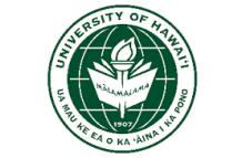 Hawaii University