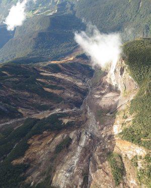 Kinabalu 1