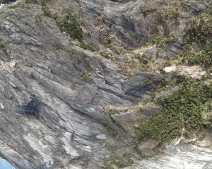 Kinabalu 2